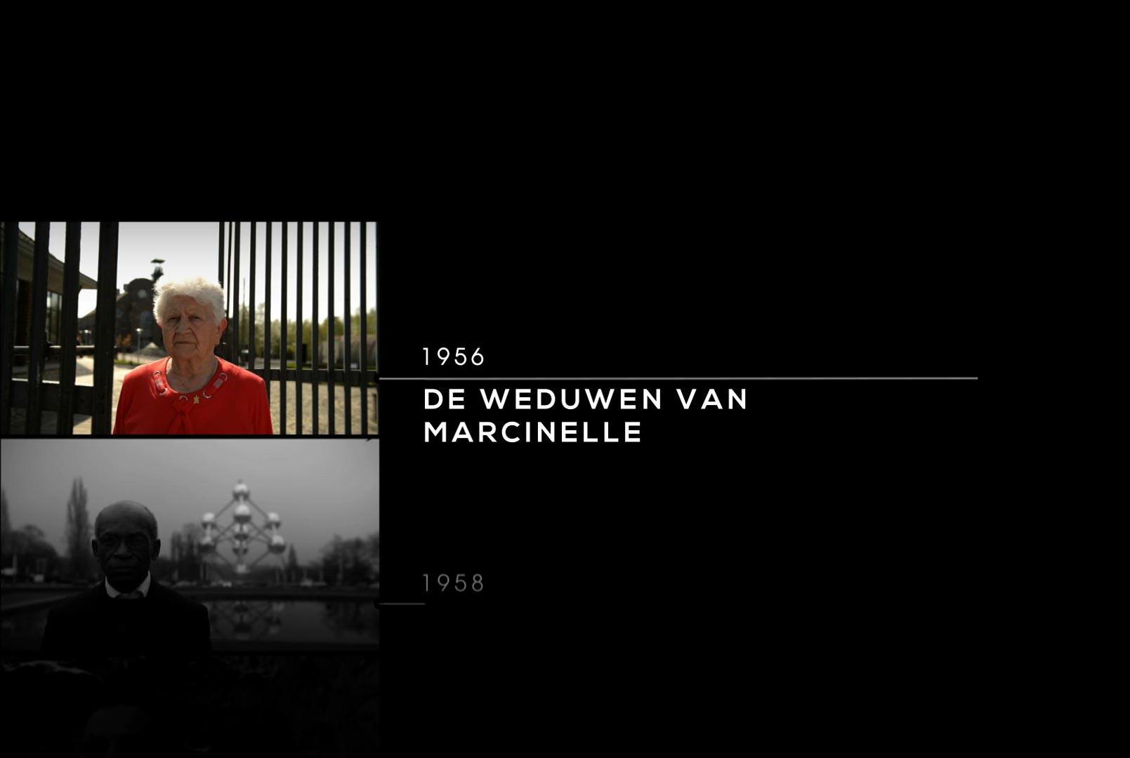 http://nooitmeerdezelfde.be/wp-content/uploads/2013/08/tijdlijn_MARCINELLE_opt1.jpg